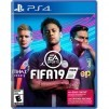 FIFA19 (PS4 or Xbox One)