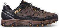 Fila Men's At Peake 20 Running Sneakers