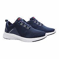 Fila Men's Athletic Shoe, $19.99