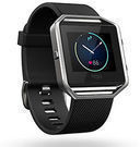 Fitbit Blaze Smart Fitness Watch (Refurb)