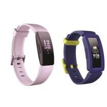 FitbitDuo-10.11 Now $129.99