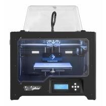 Flashforge 3D Printer Creator Pro Now $899 + Free Shipping