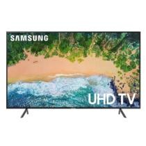 Free Gift w/ 65 Inch UHD TV + Free Shipping