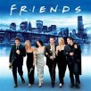 Friends: The Complete Series (Digital HD TV Show)