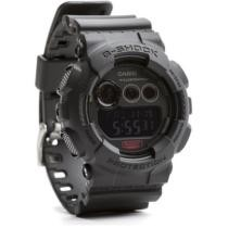 G-Shock GD-120 Military Black Sports Stylish Watch - Black Now $72.95 + Free Shipping