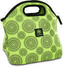 Gaiam Insulated Lunch Bag/Tote