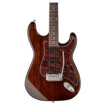 G&L Tribute Legacy Electric Guitar Irish Ale Now $499