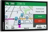 Garmin DriveSmart 61 NA LMT-S GPS (Refurb)