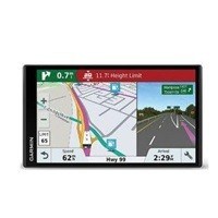 Garmin RV 770 NA LMT-S RV Dedicated GPS $349.99