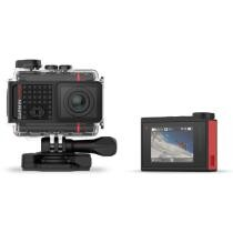 Garmin VIRB Ultra 30 HD 4K Bluetooth Action Camera w/ Built-in GPS - 010-01529-03 Now $339.99 + Free Shipping