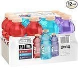 Gatorade Thirst Quencher 20-oz. Bottle 12-Count Variety Pack