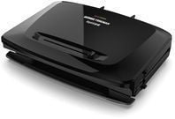 George Foreman Rapid Grill Series Indoor Grill/Panini Press