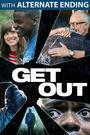 Get Out - Digital 4K UHD