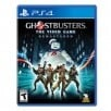 Ghostbusters: The Video Game Remastered (PS4, Xbox One, or Nintendo Switch)