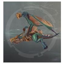 Glory Of The Dazar'alor Raider Now $359