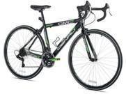 """GMC 19"""" 700c Adult Denali Road Bike"""