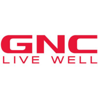 GNC - 20% Off Alani Nu + Beyond Raw Items. Starting at $11.99