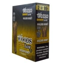 Good Times Sweet Woods Golden Honey Now $13.99