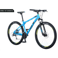GT Aggressor pro bikes now $299 at Dicks sporting goods