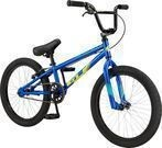 GT Kids' Berm BMX Bike