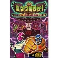 Guacamelee! Super Turbo Championship Edition (Xbox One Digital Download) $3.74 (Xbox Live Gold Required)