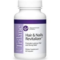 Hair & Nails Revitalizer Now $17.49