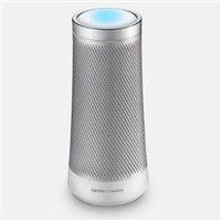 Harman Kardon Invoke Smart Bluetooth Speaker w/ Cortana $49.95