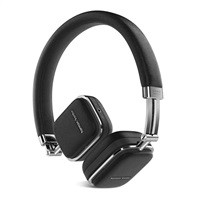 Harman Kardon Soho Wireless On Ear Headphones (Refurb) $79.99