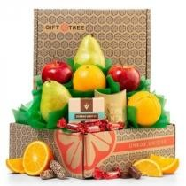 Harvest of Thanks Sampler Now $29.95
