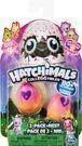 Hatchimals CollEGGtible Season 4 (2-Pack)