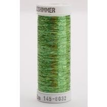 Holoshimmer Metallic Thread Now $4.69