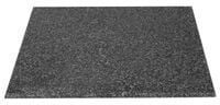 "Home Basics 12"" x 16"" Granite Cutting Board"