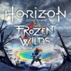 Horizon Zero Dawn: The Frozen Wilds DLC (PS4 Digital Download) for $6.99, More
