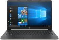 "HP 15t 15.6"" Laptop"