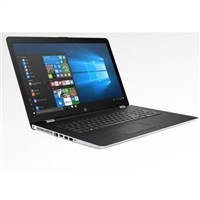 "HP 17 AMD A9-9420 Dual Core 17.3"" Laptop w/ Radeon R5 (Refurb) $379"
