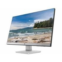 HP 27 Inch Refurbished Quad-HD LED-Backlit Monitor Now $179.99