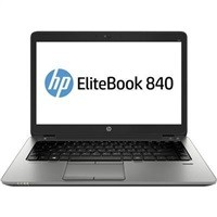 "HP Elitebook 840 G1 Intel Core i5-4200 720p Win10 Pro 14"" Laptop w/ 16GB RAM, 180GB SSD (Off Lease Refurbished) $439.99"