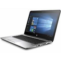 HP EliteBook 840-G3 14 Inch Refurbished Notebook Now $419.99