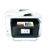 HP OfficeJet Pro 8720 Printer Now $152.89 + Earn 20% CashBack in Rakuten Super Points + Free Shipping