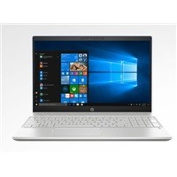 "HP Pavilion 15z Touch 15.6"" Laptop AMD Ryzen 3 (8GB/1TB HDD) Win10 Home $369.99"