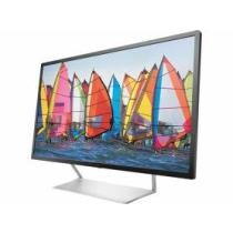 HP Pavilion 32q 32 Inch QHD Monitor Now $169.99
