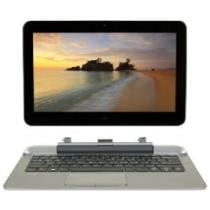 HP Pro x2 612 G1 2-in-1 Notebook PC Now $269.99