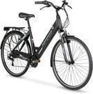 Hyper E-ride 36V Electric Hybrid Bike