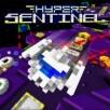 Hyper Sentinel (PS4 Digital Download)