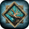 Icewind Dale: Enhanced Edition for Android