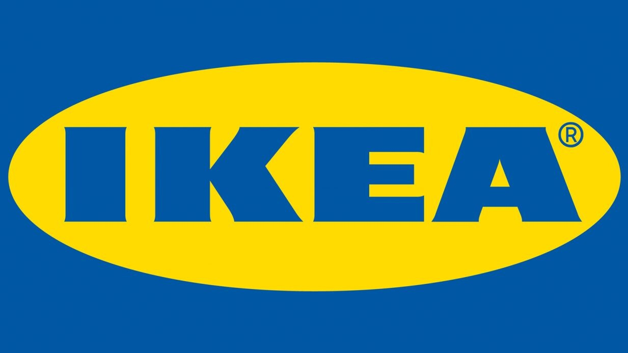 IKEA Family Member Coupon: Additional Savings for In-Store Purchases