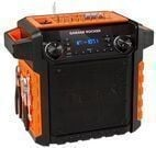 Ion Audio ION Audio Garage Rocker Portable Bluetooth Speaker