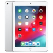 iPad Now $329 + Free Shipping