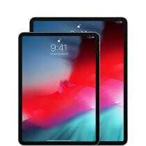 iPad Pro as low as $799 + Free Shipping