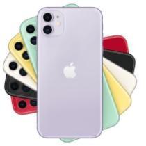 iPhone 11 Now $399